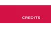 Cherry Credits
