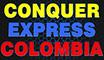 Conquer Express