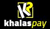 Khalaspay