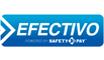 SafetyPay Efectivo